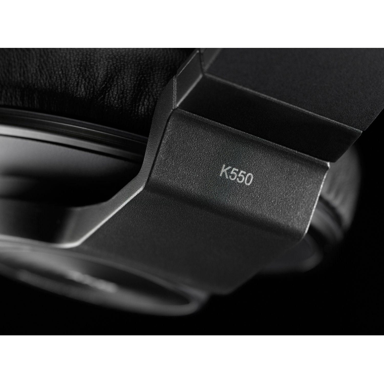Слушалки AKG K550 - 2
