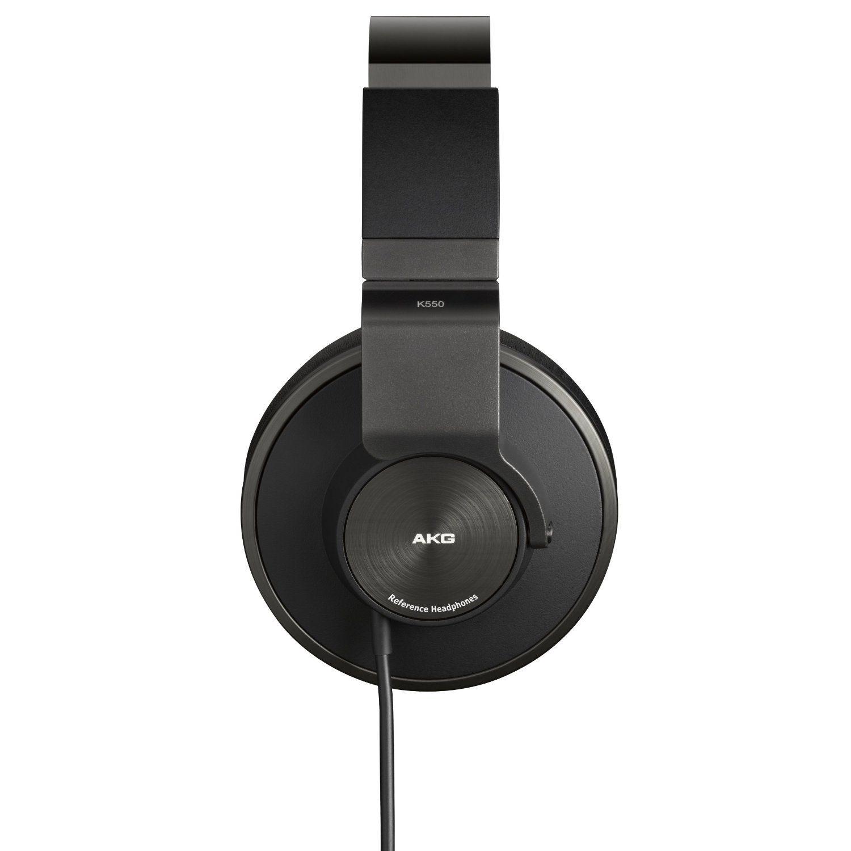 Слушалки AKG K550 - 6