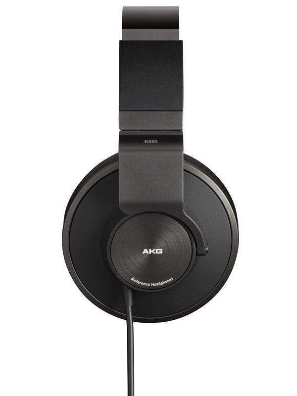 Слушалки AKG K550 - 1