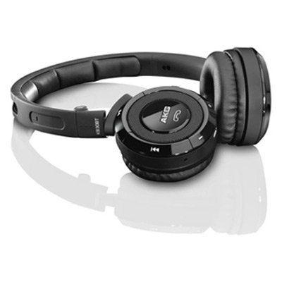 Слушалки AKG K830BT - 2