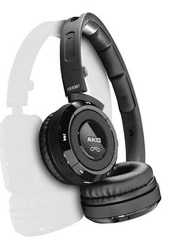 Слушалки AKG K830BT - 1