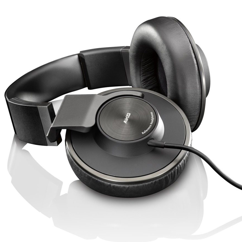 Слушалки AKG K550 - 4