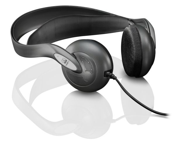 Слушалки AKG K516 - 2