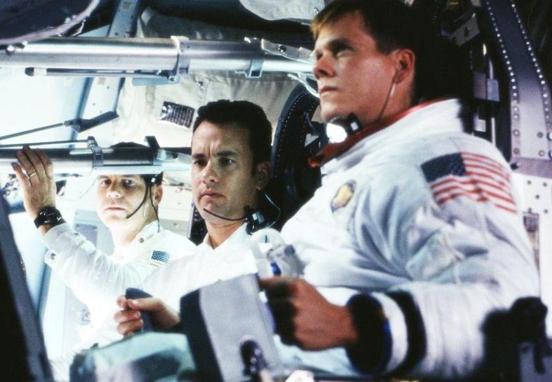 Аполо 13 (Blu-Ray) - 7