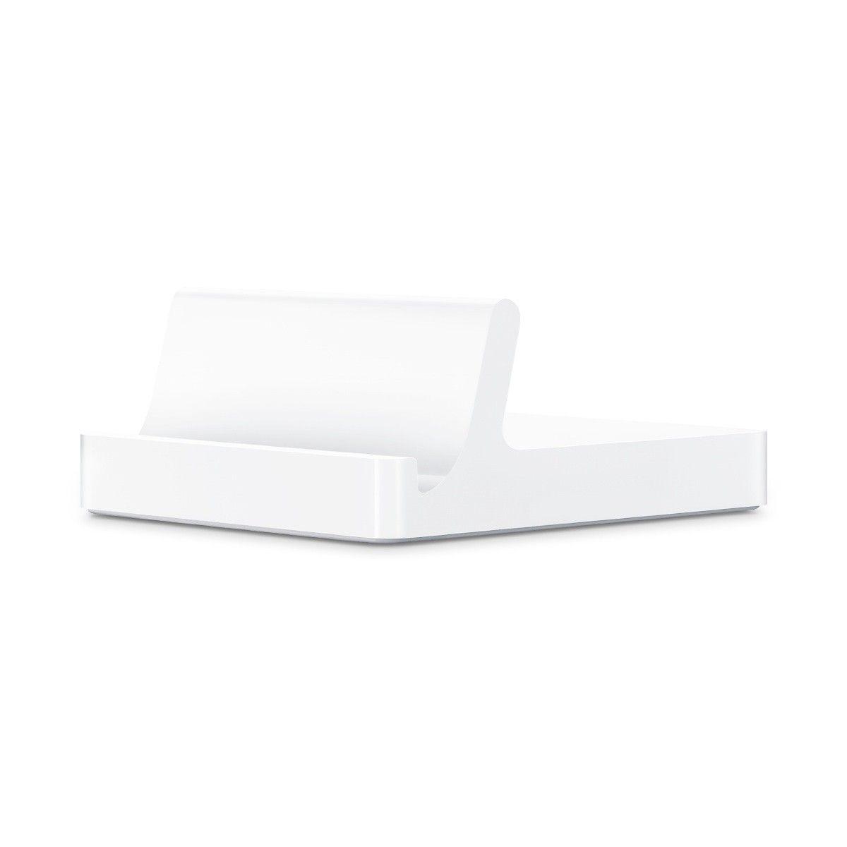Apple iPad 2 Dock - 1