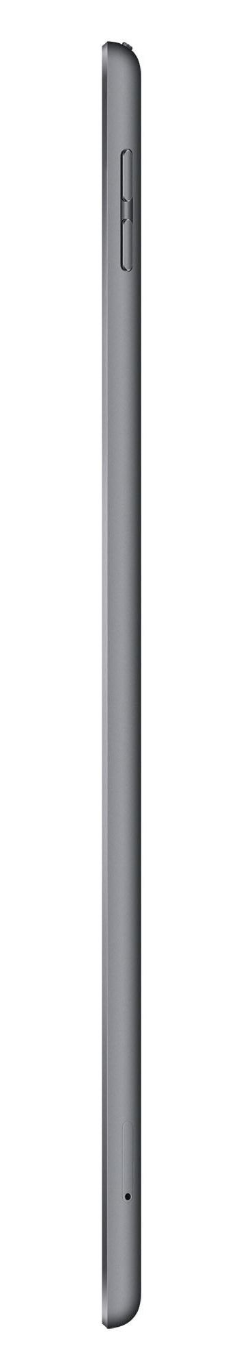 "Таблет Apple iPad 7 Cellular - 10.2"", Space Grey - 4"
