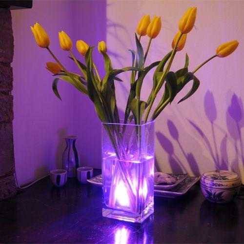 Водни светлини - 10