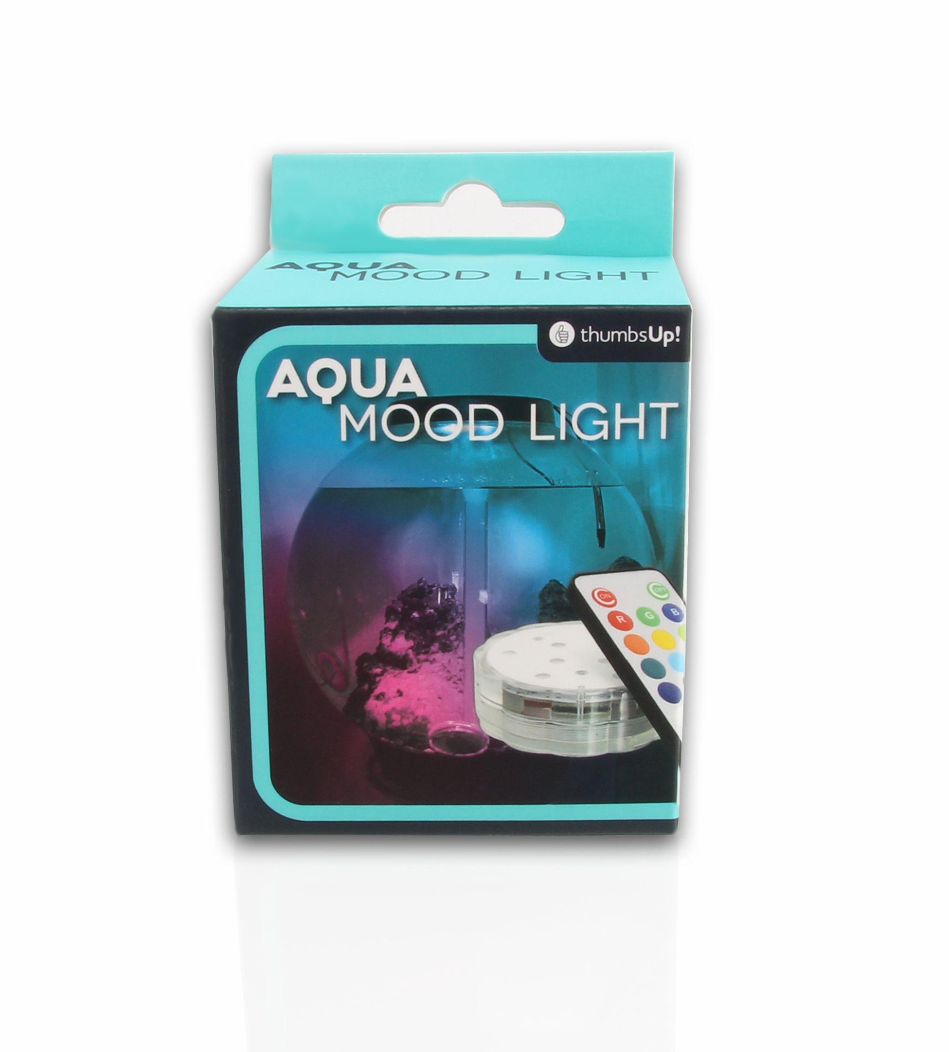 Водни светлини - 9