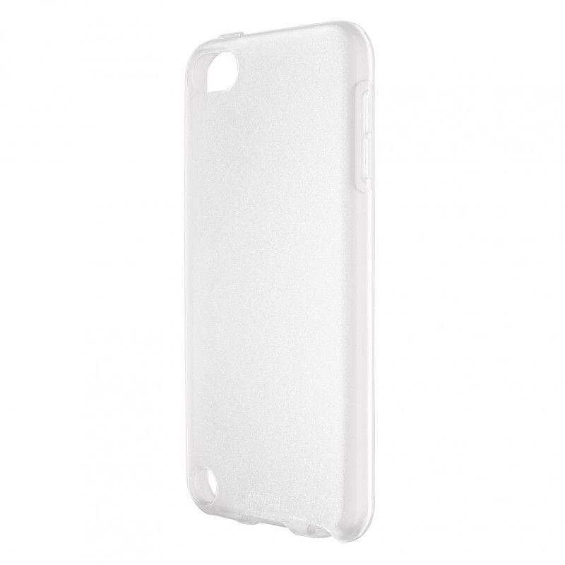 Калъф Artwizz SeeJacket TPU за iPhone 5, Iphone 5s -  син - 5