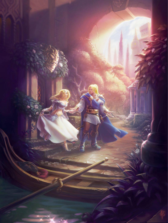 World of Warcraft Chronicle: Volume 3 - 2