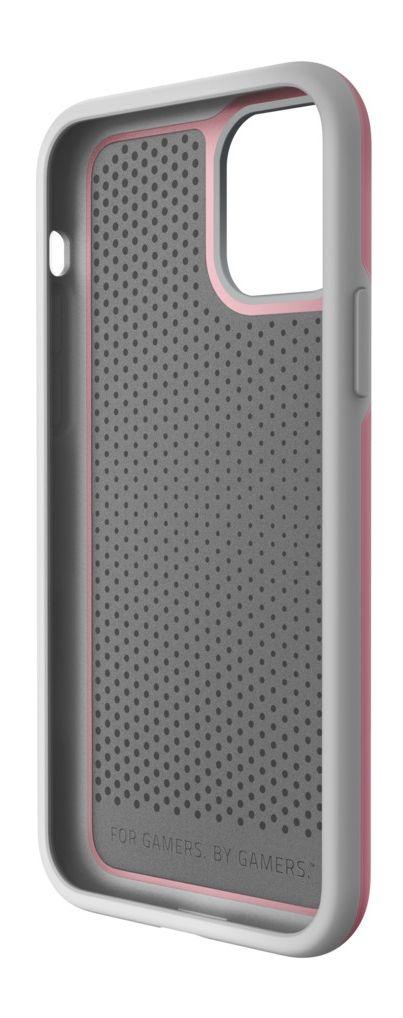 Калъф Razer - Arctech Pro за iPhone 11, Quartz - 2