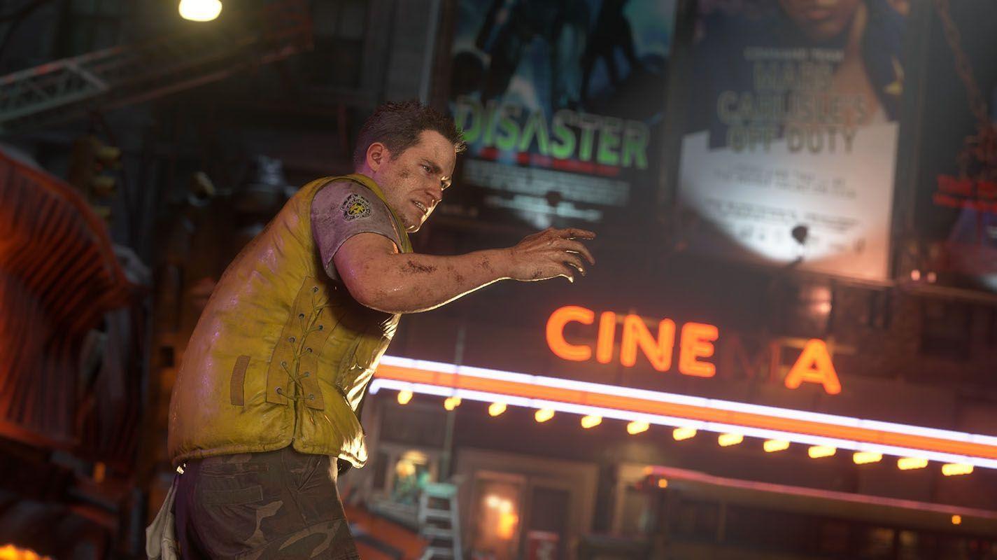 Resident Evil 3 Remake (Xbox One) - 10