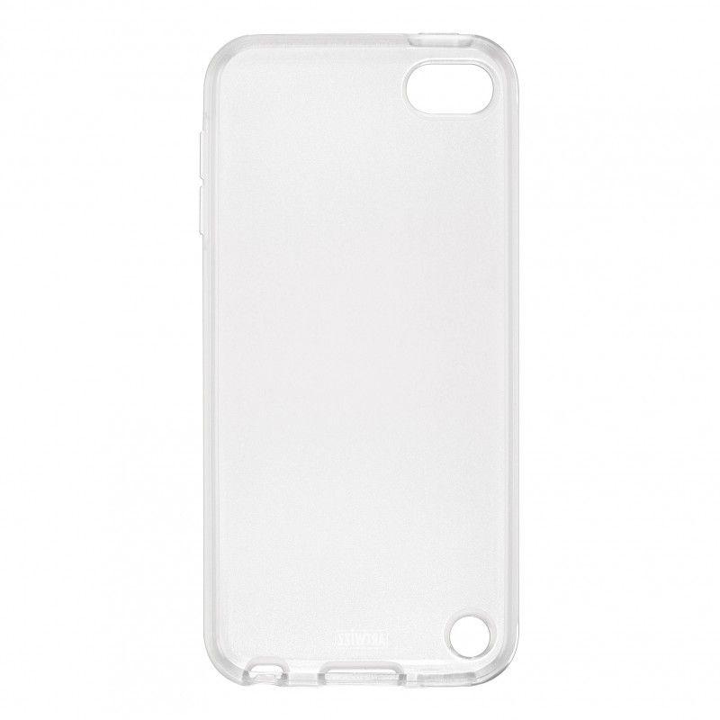 Калъф Artwizz SeeJacket TPU за iPhone 5, Iphone 5s -  син - 3