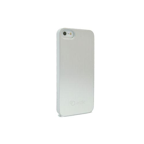 Arctic Titan Series за iPhone 5 - 1