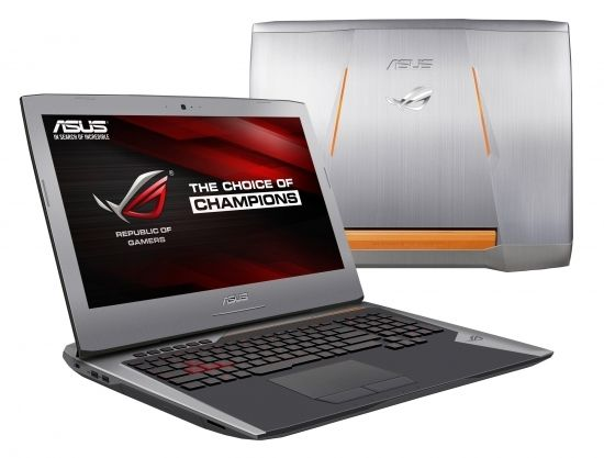Asus G752VY-GC360T - 3