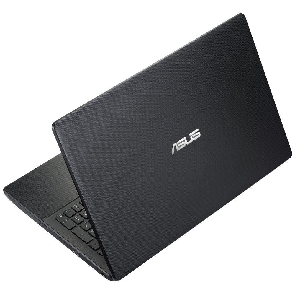 ASUS X551MAV-SX278D - 5