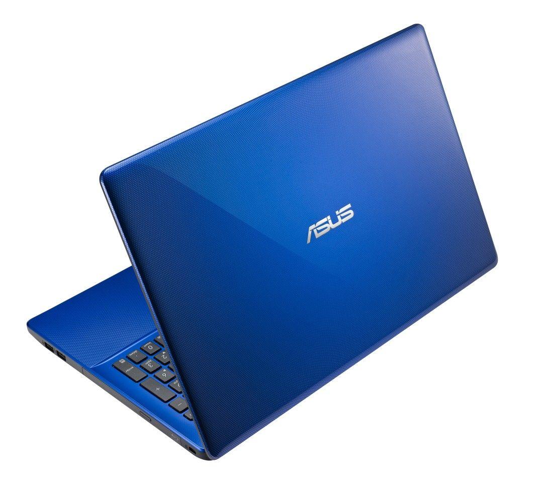 ASUS X550CA-XX201 - 1