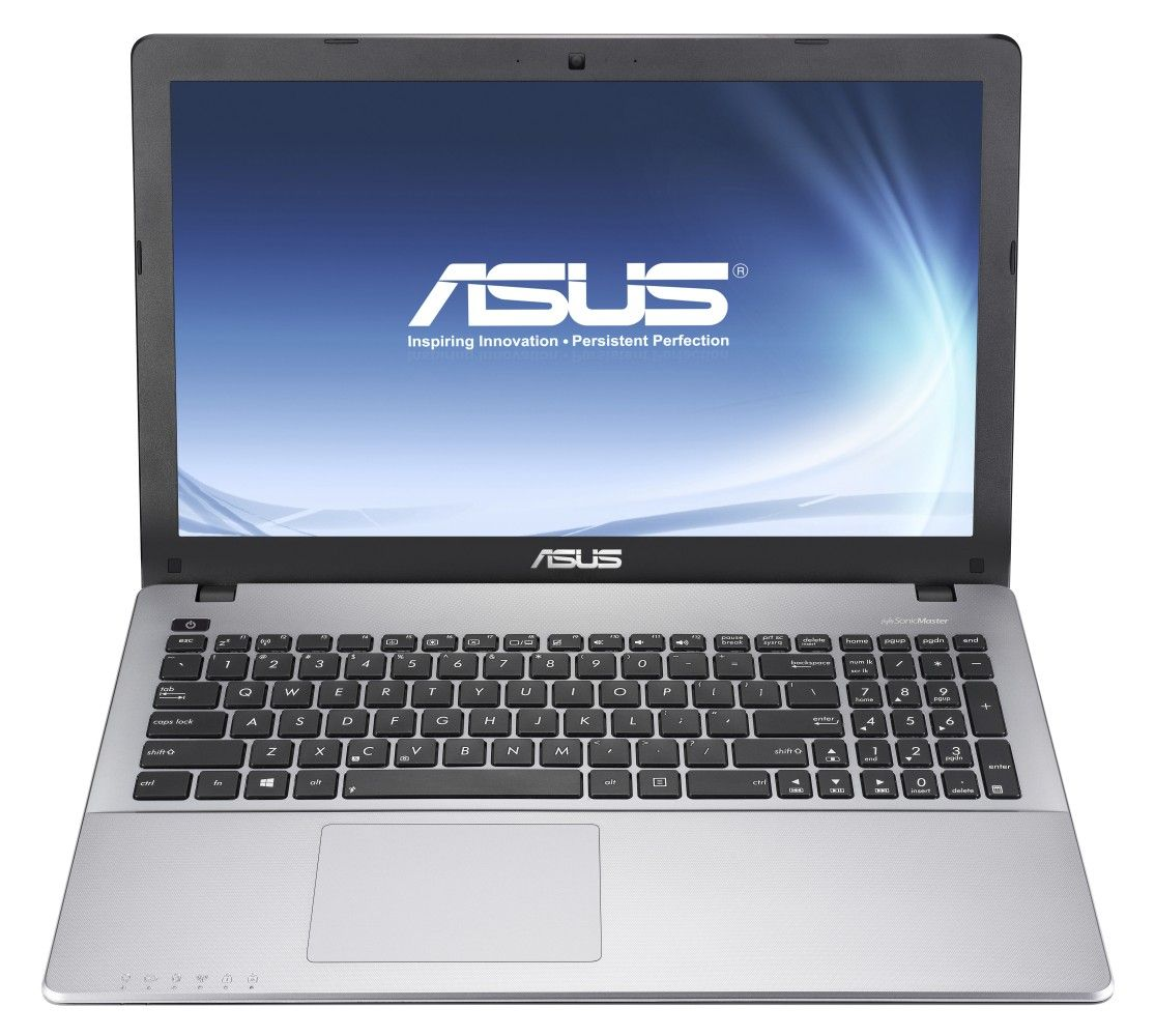 ASUS X550LC-XX031D - 6