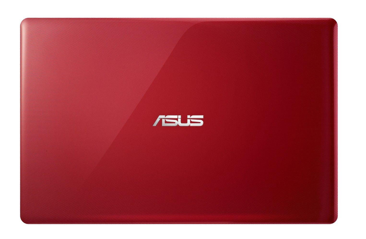ASUS X550CC-XX497 - 2