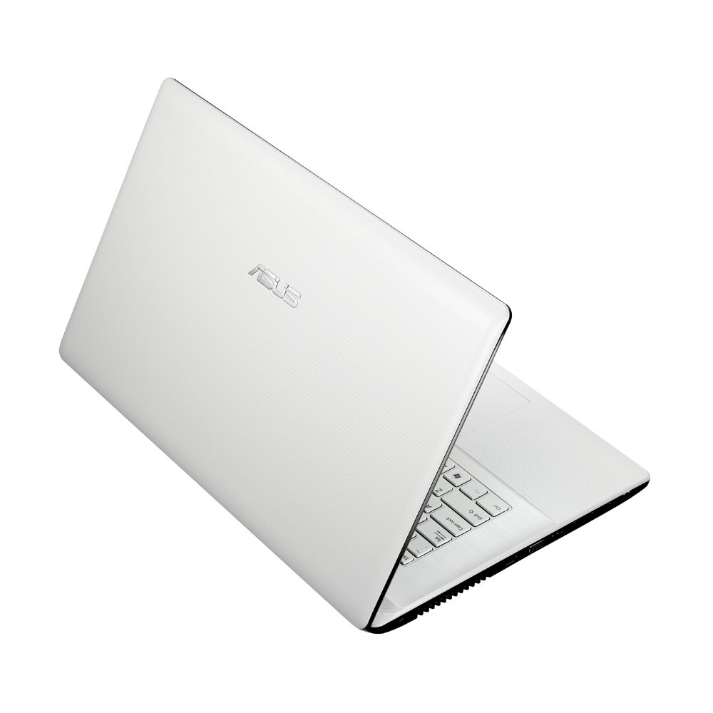 ASUS X75VC-TY055 - 2