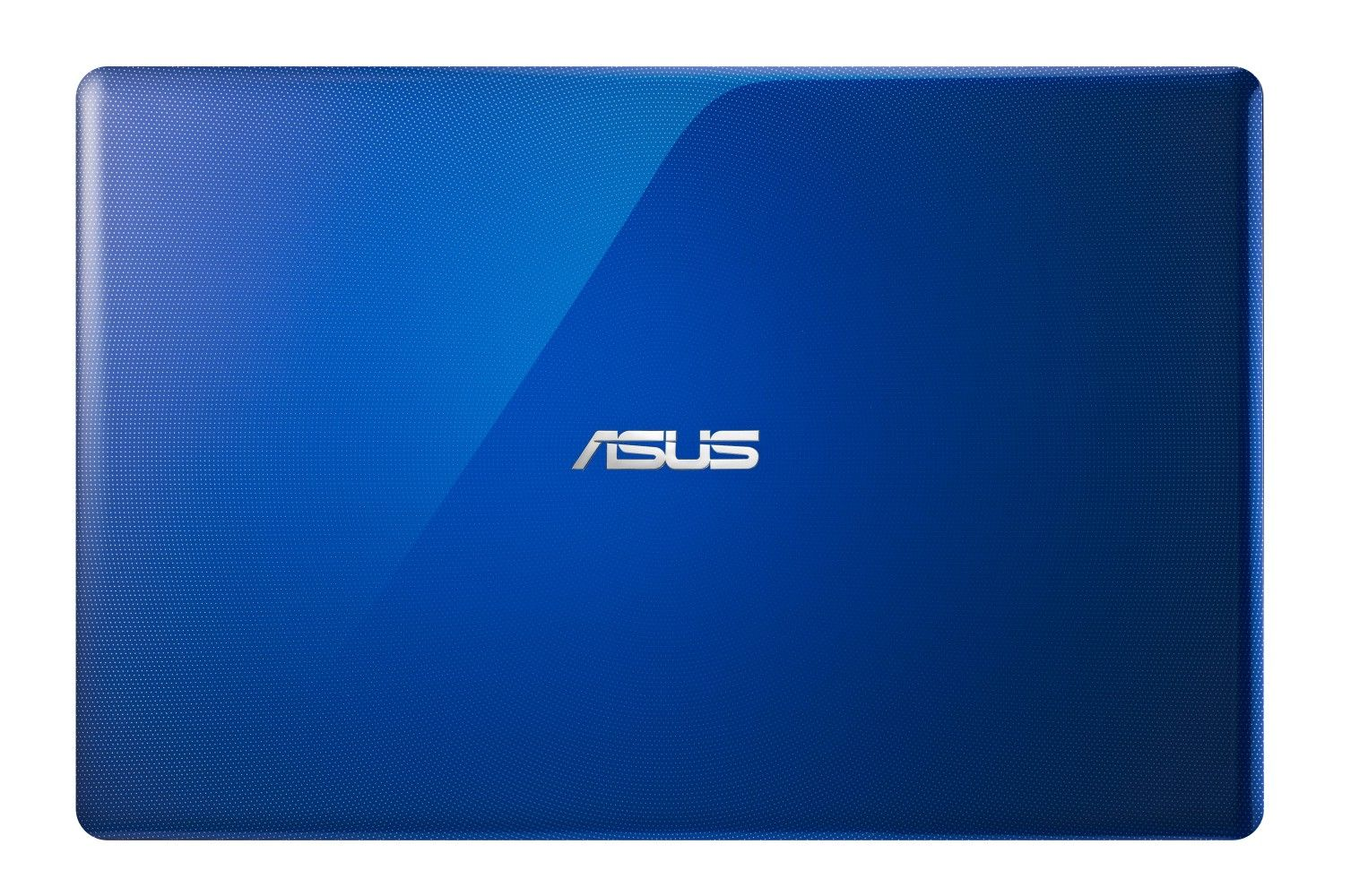 ASUS X550CA-XX201 - 3