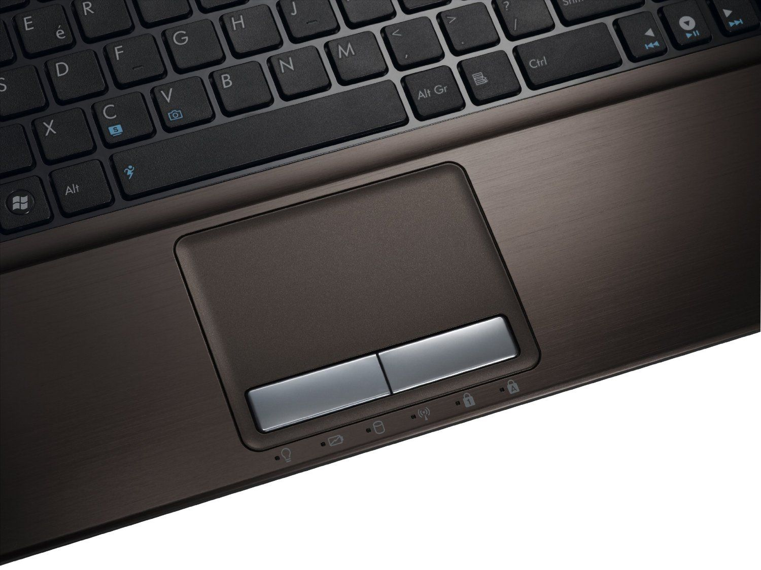 ASUS K53SD-SX809M - 8