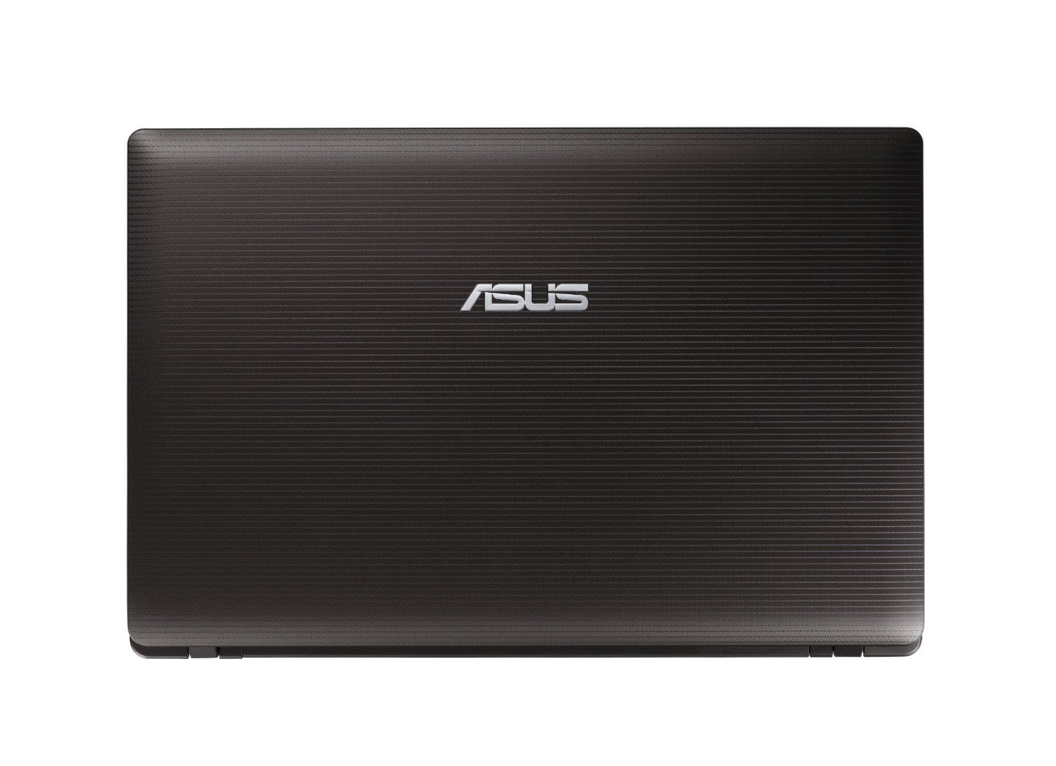 ASUS K53SD-SX809M - 3