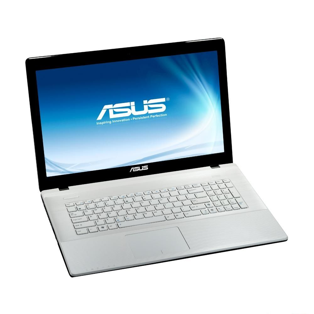 ASUS X75VC-TY055 - 1