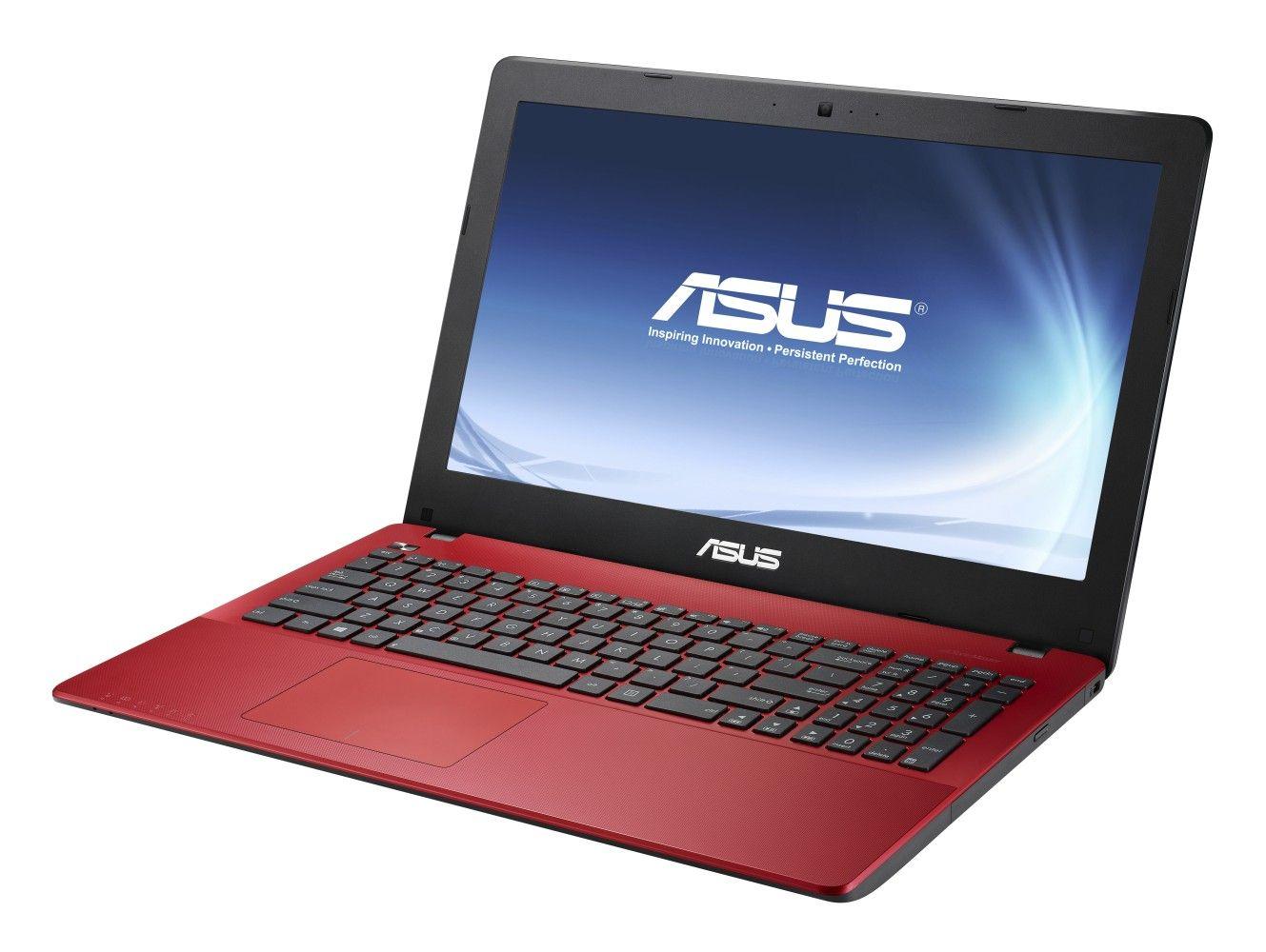 ASUS X550CC-XX497 - 3
