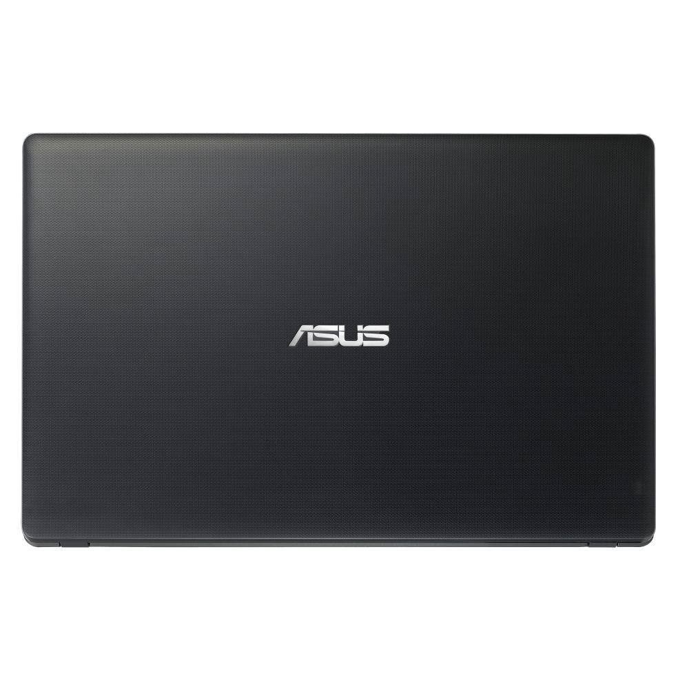 ASUS X551MAV-SX278D - 8