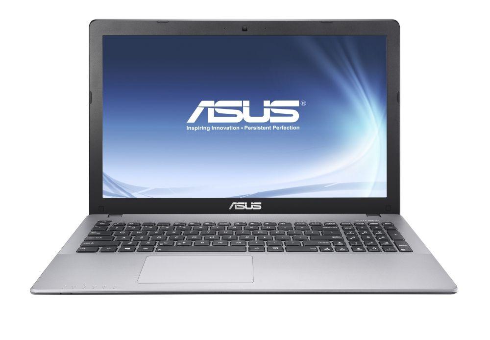 ASUS X550CC-XX657 - 2