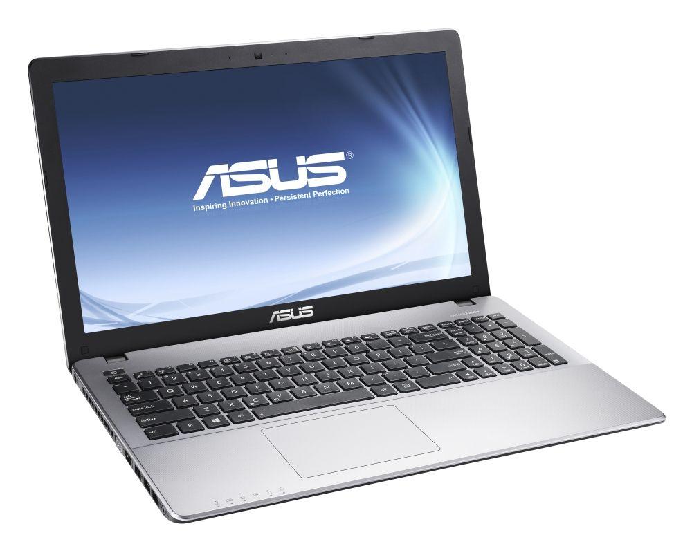 ASUS X550CC-XX657 - 3