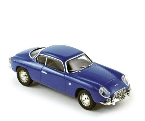 Авто-модел Lancia Appia GTE Zagato 1961 - 1