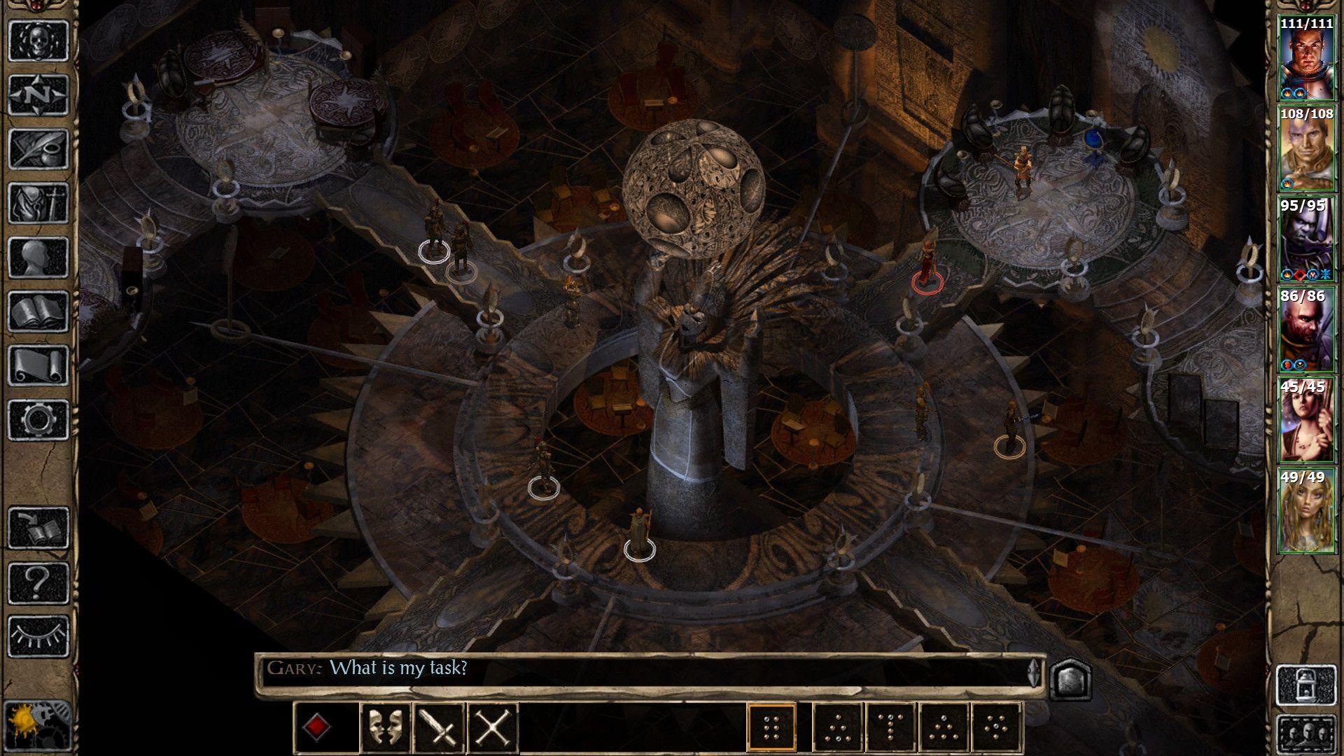 Baldurs Gate - Enhanced Edition (PC) - 10