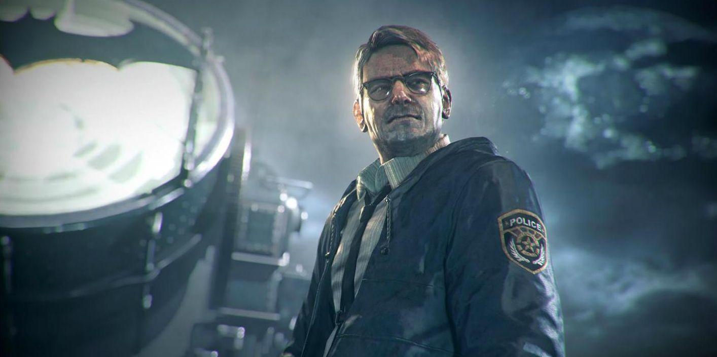 Batman: Arkham Knight (Xbox One) - 19