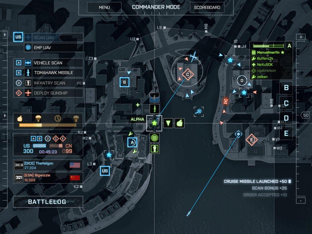 Battlefield 4: Premium Edition (PC) - 8