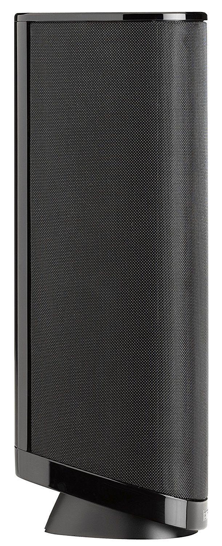 Система за домашно кино harman/kardon BDS 385S - 2.1, черна и Blu-Ray система - 7