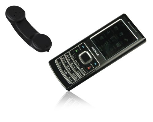 Bluetooth mini Phone - 1