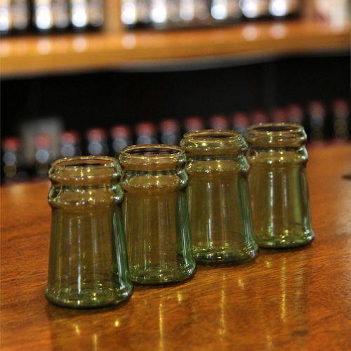 Чаши-бутилки - 5
