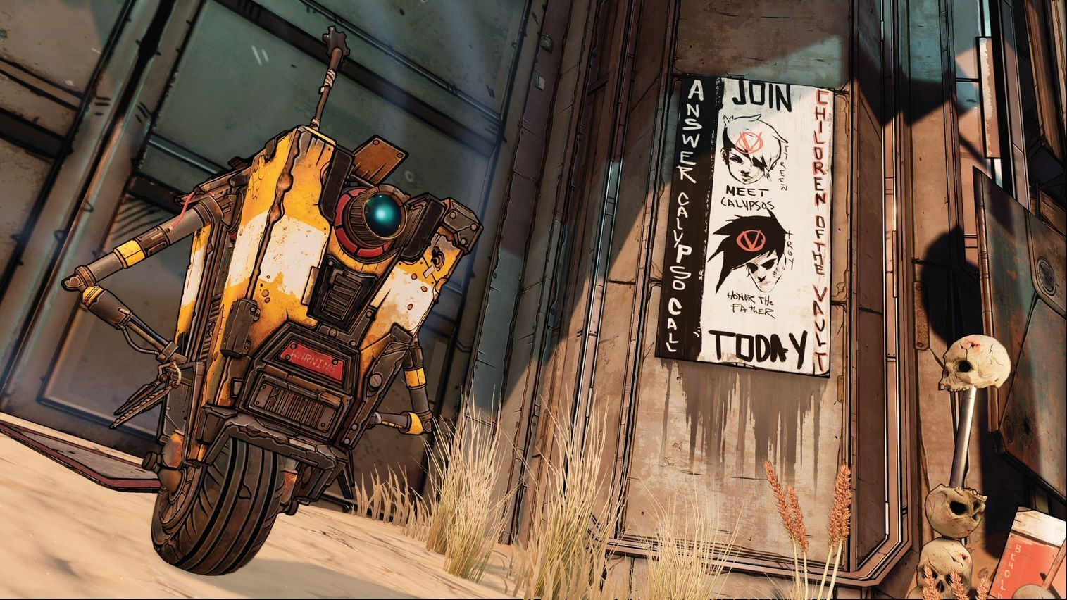 Borderlands 3 (PC) - 7