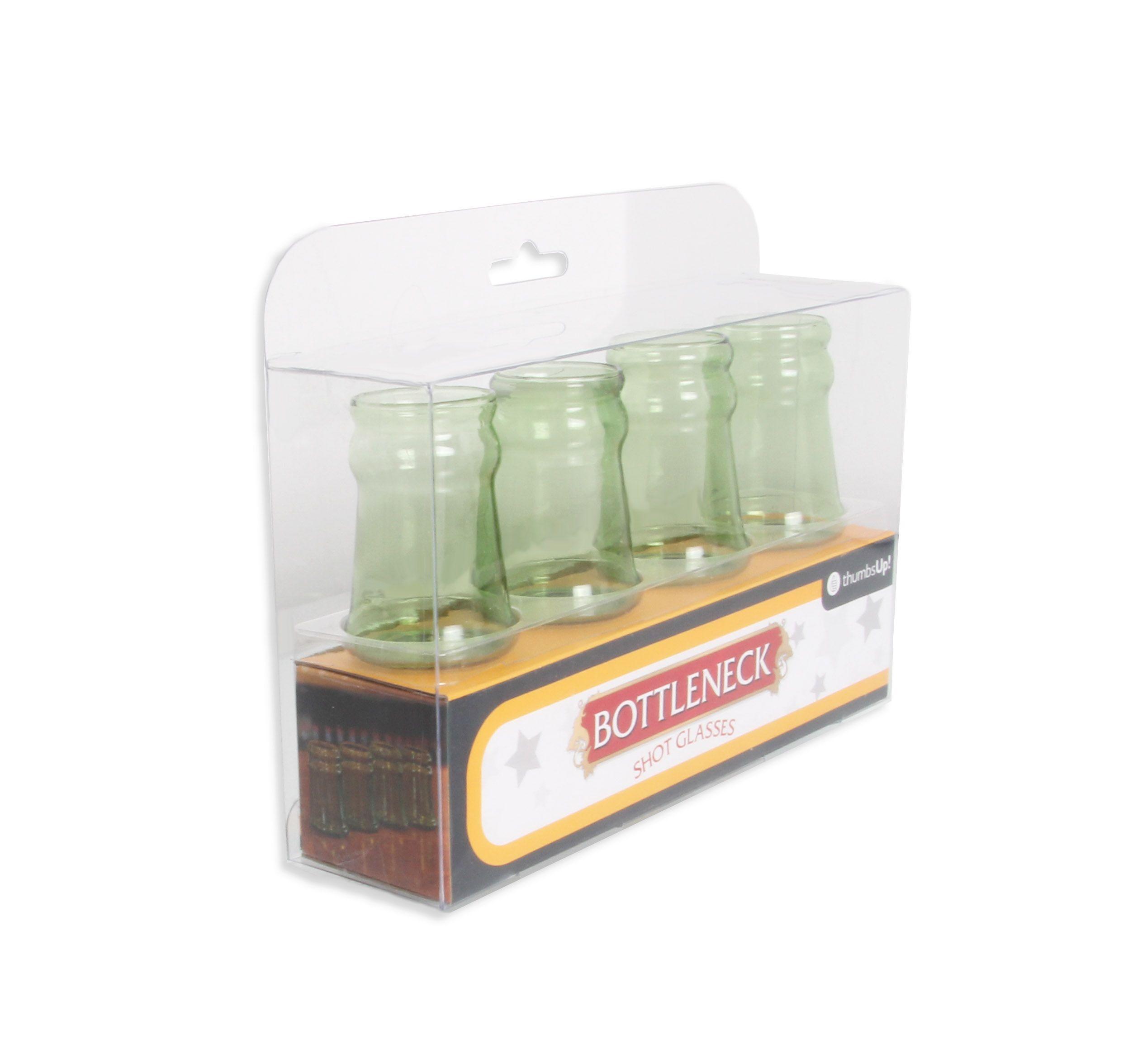 Чаши-бутилки - 3