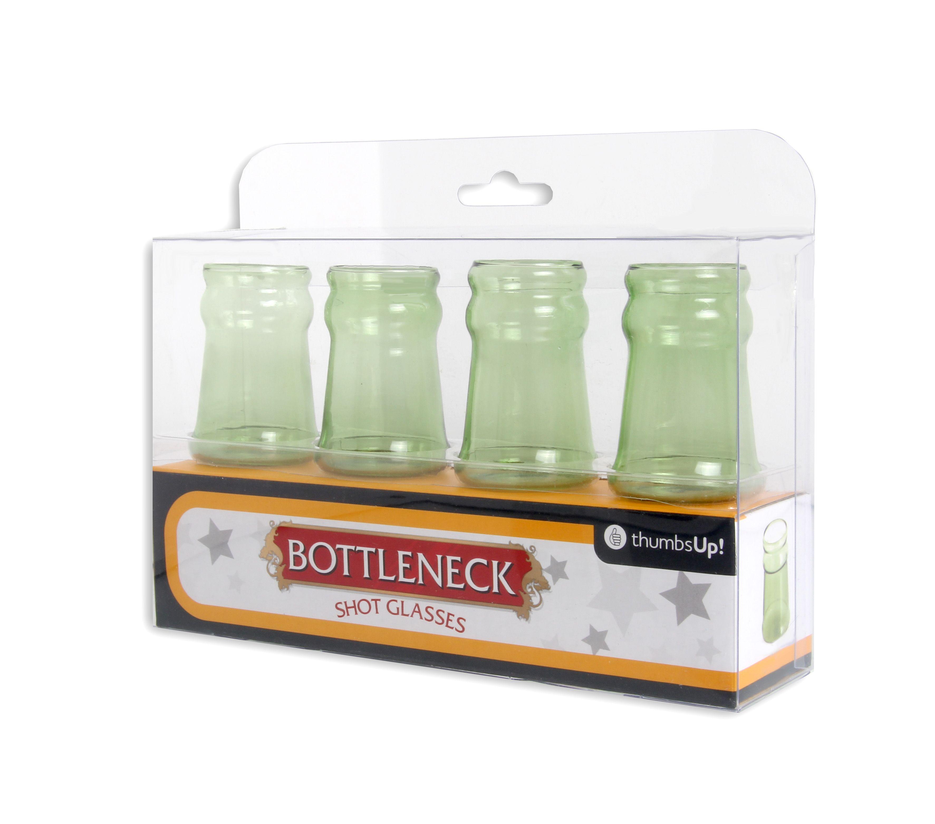 Чаши-бутилки - 8