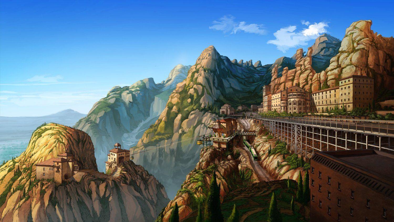 Broken Sword 5: The Serpent's Curse (Xbox One) - 6