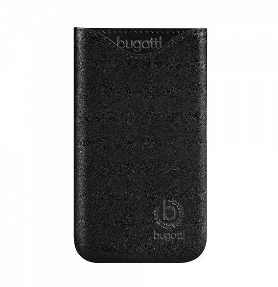Bugatti SlimFit за iPhone 5 - 1
