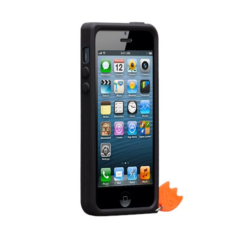 CaseMate Waddler  за iPhone 5 - 2