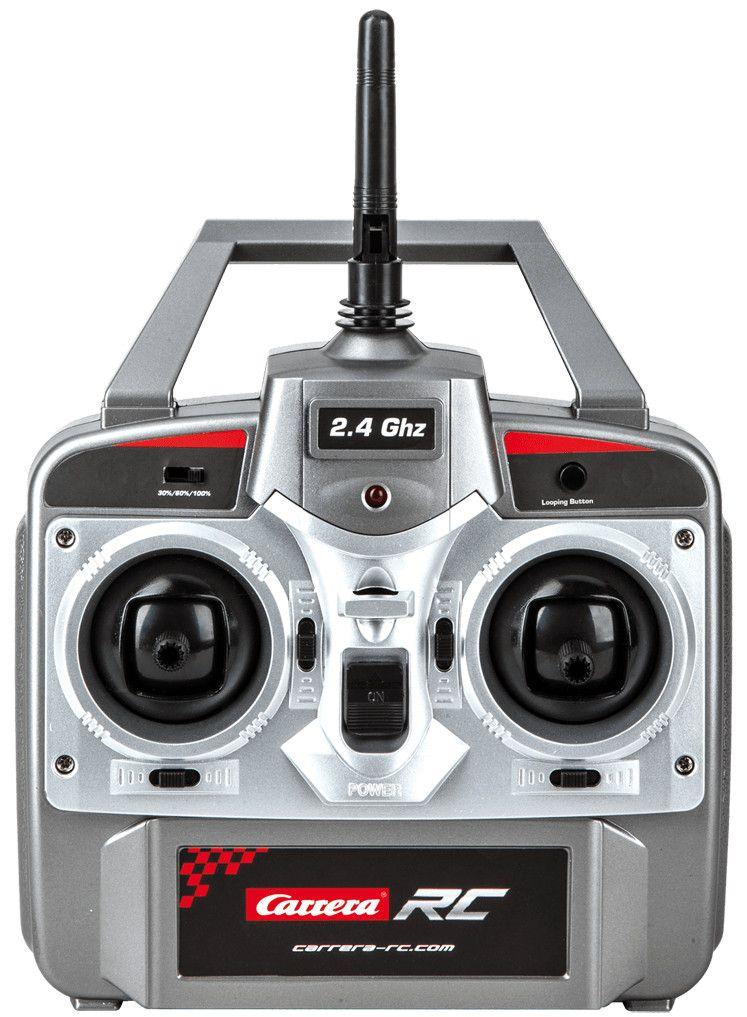 Дрон Carrera RC - Quadrocopter Video One - 4