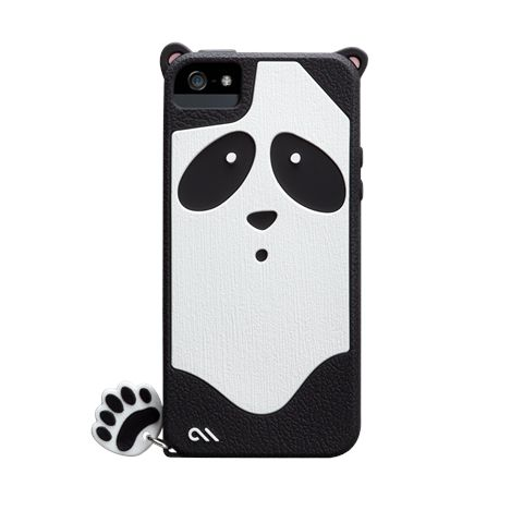 CaseMate Xing  за iPhone 5 - 3