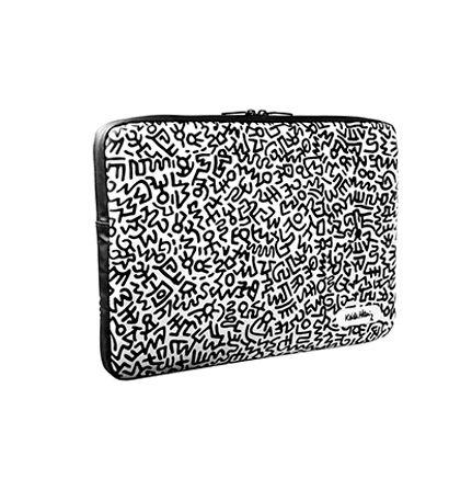 Case Scenario Keith Haring - 3