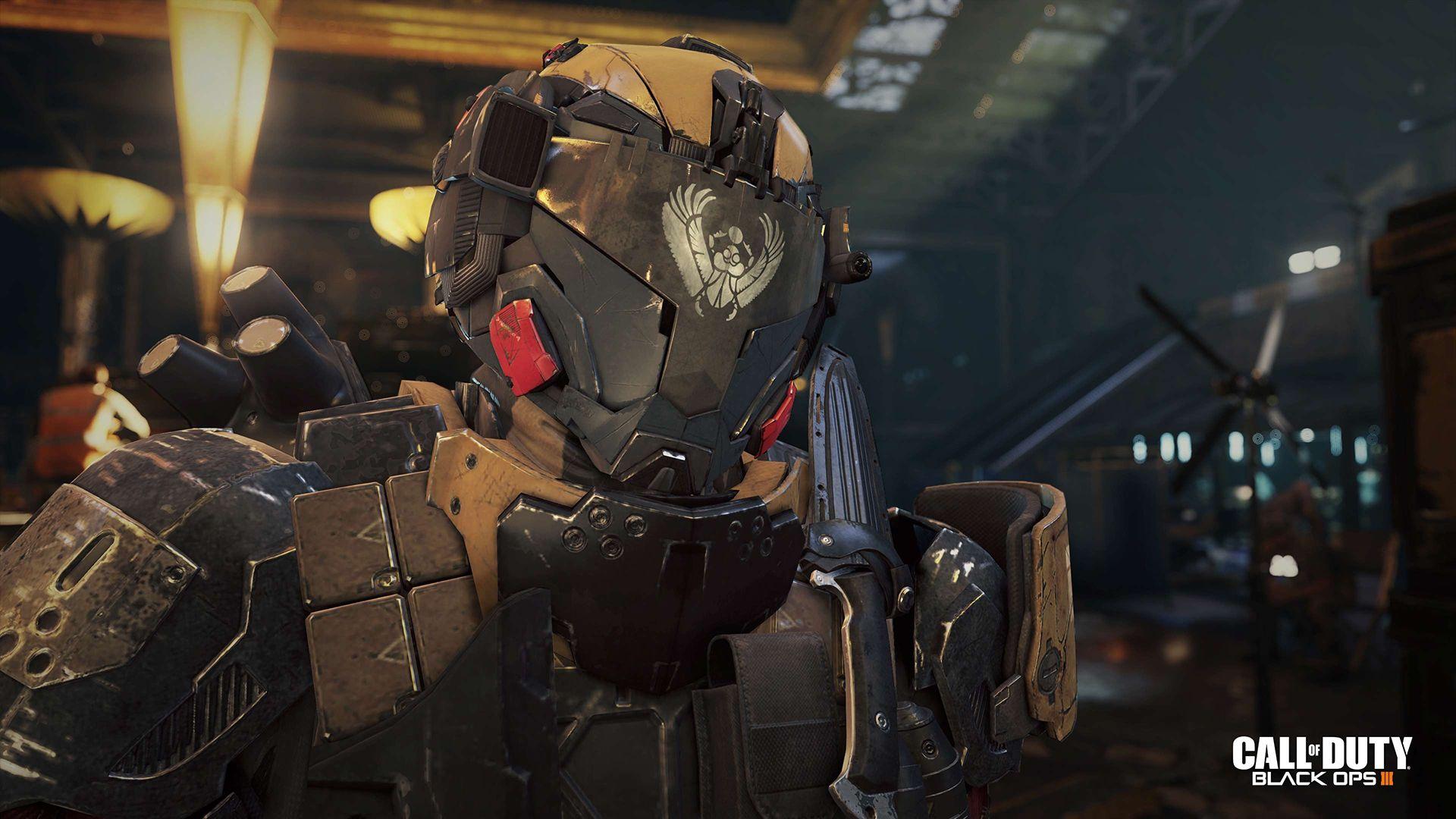 Call of Duty: Black Ops III (Xbox One) - 5