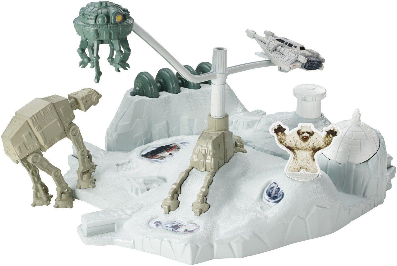 HW Star Wars - Игрален комплект - 1